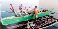 LGU LINGAYEN URGES FISHERMEN TO REGISTER THEIR VESSELS