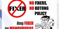 ONE-STOP-SHOP ILULUNSAD PARA SA MGA MAGBABAYAD NG BUSINESS PERMITS